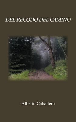 Del recodo del camino