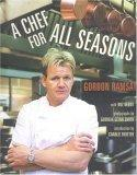 Chef for All Seasons