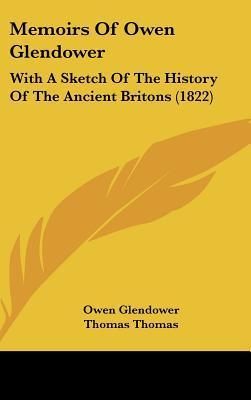 Memoirs of Owen Glendower