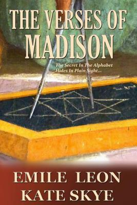 The Verses of Madison