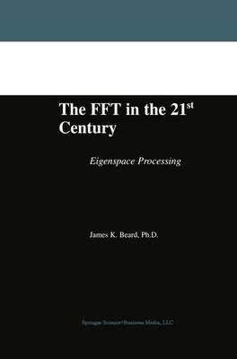 The Fft in the 21st Century
