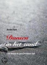 Dansen in het zand / druk 1