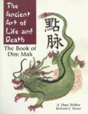 The Ancient Art of Life and Death