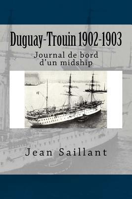 Duguay-trouin 1902-1...