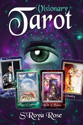Visionary Tarot