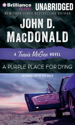 A Purple Place for D...