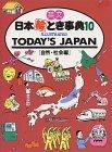 Today's Japan