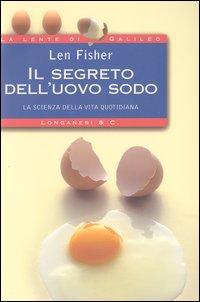 Il segreto dell'uovo...