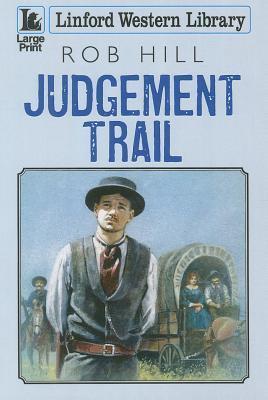 Judgement Trail