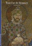Tout l'or de Byzance