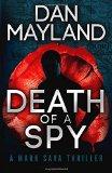 Death of a Spy