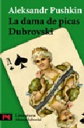 La dama de Picas/ Dubrovski