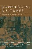 Commercial Cultures