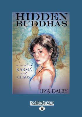 Hidden Buddhas (Larg...