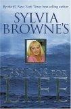 Sylvia Browne's Less...