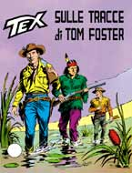 Tex n. 170