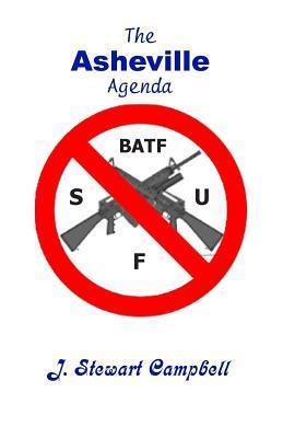 The Asheville Agenda