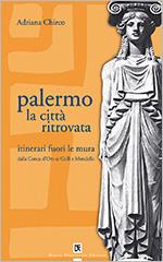 Palermo la città ritrovata