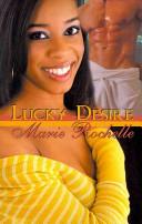 Lucky Desire