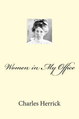 Women in My Office