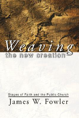 Weaving the New Crea...