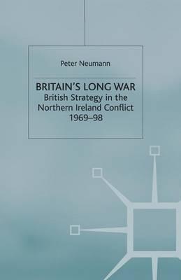 Britain's Long War