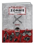 Zombie Survival Note...
