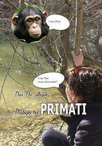 Dialoghi tra primati