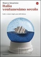 Italia ventunesimo secolo