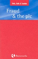 Fraud and the PLC