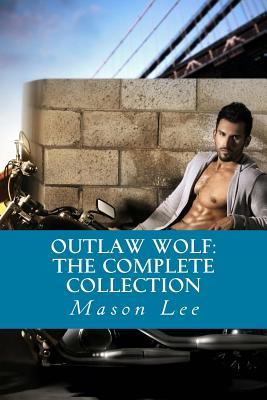 Outlaw Wolf