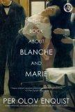 The Book About Blanc...