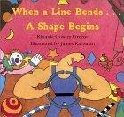 When a Line Bend...a...