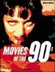 Cinema degli anni '90