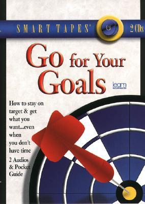 Go for Your Goals