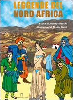 Leggende del nord Africa