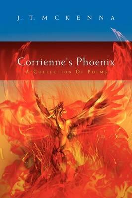 Corrienne's Phoenix