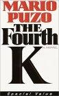 The Fourth K