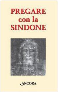 Pregare con la Sindo...