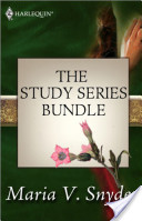 The Study Series Bun...