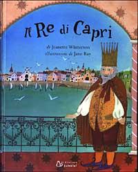 Il re di Capri