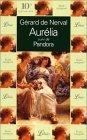 Aurelia - 23 -