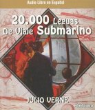 20,000 Lenguas De Viaje Submarino