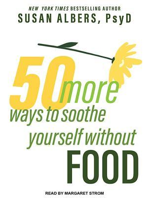 50 More Ways to Soot...