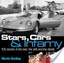 Stars, Cars and Infamy