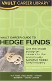Vault Career Guide to Hedge Funds