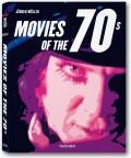 Cinema degli anni 70