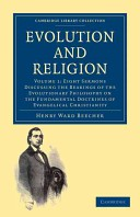 Evolution and Religi...