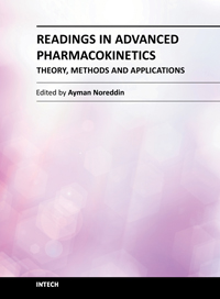 Readings in Advanced Pharmacokinetics
