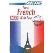 New French With Ease (Assimil Method Books)